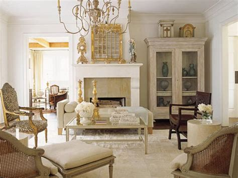 French Living Rooms | interior french country living room furniture your dream