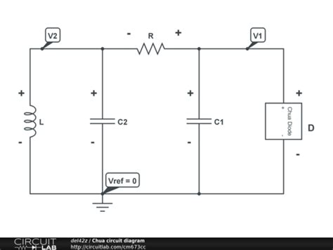capacitor lab questions capacitance circuit equations derivation problem electrical engineering stack exchange