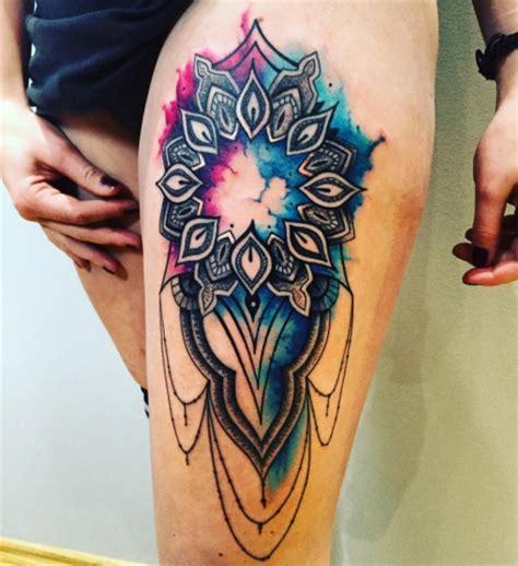 suchergebnisse f 252 r muskel tattoos tattoo bewertung de