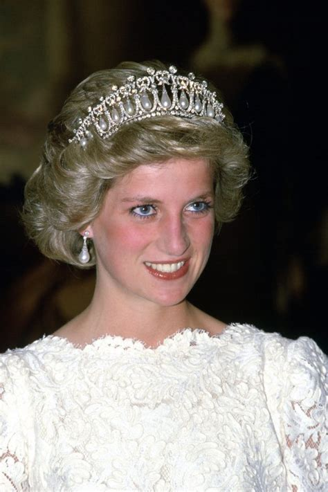 princess diana lovers unnoticed the duchess of cambridge has been paying secret