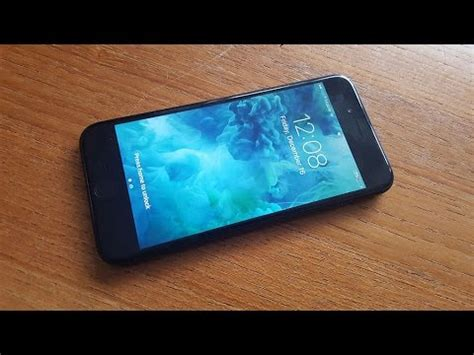 iphone keeps disconnecting from wifi iphone 7 iphone 7 plus keeps disconnecting from wifi fix fliptroniks