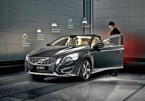 volvo business services best company car offers upcomingcarshq