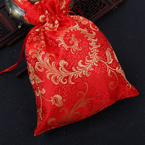 new year orange bag singapore new year mandrin orange carri end 7 5 2019 5 21 pm