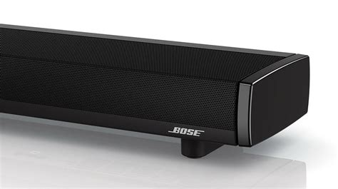 home theater speakers bose image mag