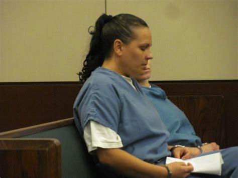 Sentenced In Dui by Murrieta Sentenced In Fatal Dui Crash Murrieta Ca
