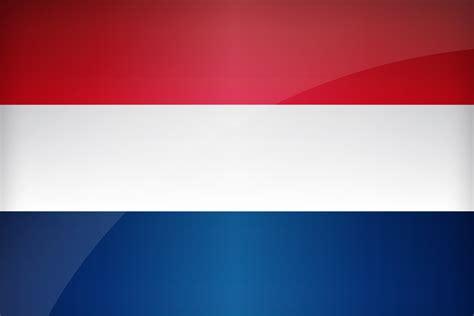 flags of the world netherlands flag of netherlands find the best design for dutch flag