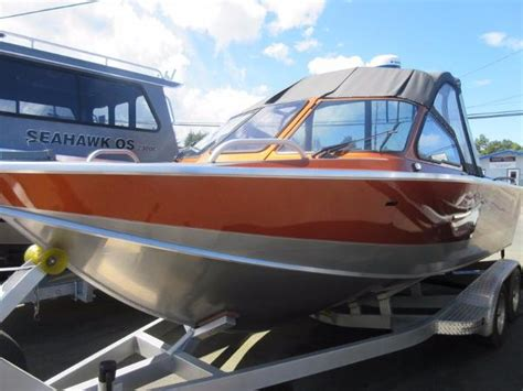 edge offshore boats edge marine 21 sport os boats for sale