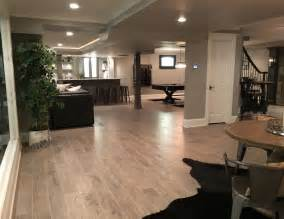 best 25 gray basement ideas on basement paint