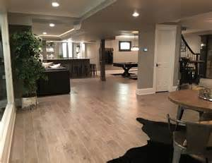 basement paint colors best 20 basement paint colors ideas on