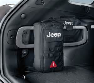Jeep Trailhawk Cargo Management System 127 Best Images About Jeep Renegade On Mopar