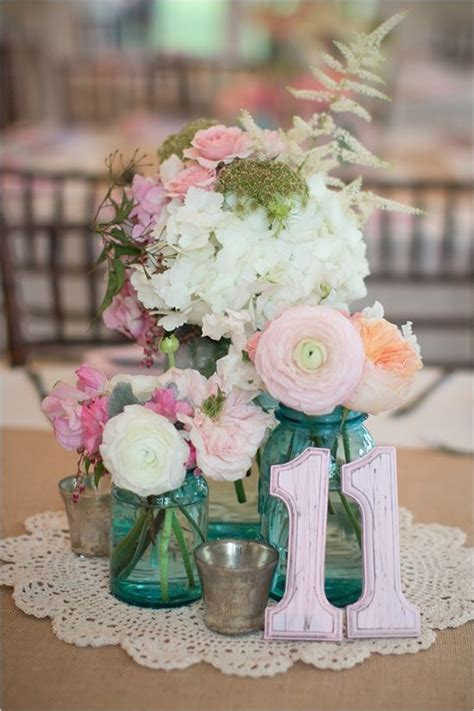 142 best images about shabby chic on pinterest favour