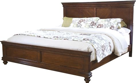 queen beds bridgeport queen bed the brick