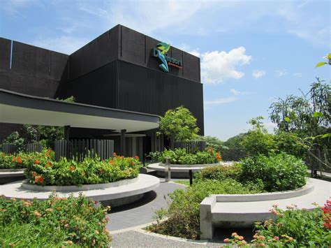 inn at east d resort downtown east singapore singapore deals from