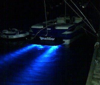 diy underwater led boat lights karmiz learn diy underwater boat lights