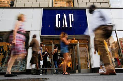 new york style new york mall celebra el d a del padre world trade center mall how european fast fashion