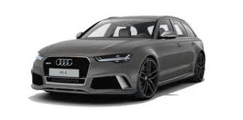 service analyst after sales gt audi india