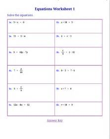 Hard math problems for 6th grade free worksheets for linear