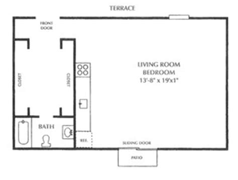 the trevose floor plan colonial point apartments rentals feasterville trevose