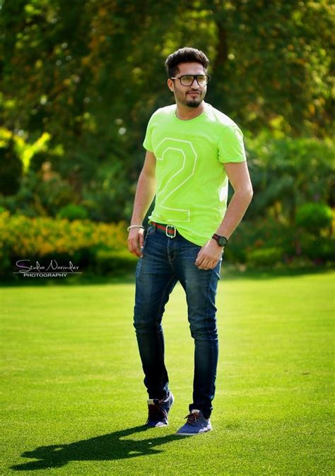 jassi gill gabroo images jassi gill places to visit pinterest