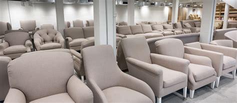 furniture upholstery boston 100 furniture cool furniture upholstery boston