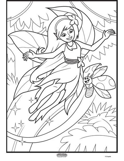 fairytale weddings an coloring book an enchanting coloring book books 8 best images about color page on coloring for