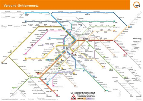 stuttgart on map frankfurt germany rail map related keywords frankfurt