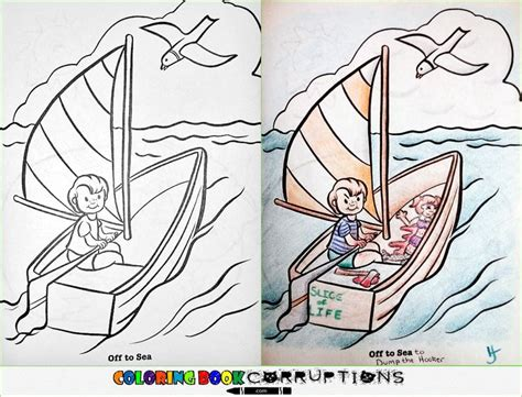 coloring book corruptions http coloringbookcorruptions 17 best images about cbc originals on mice