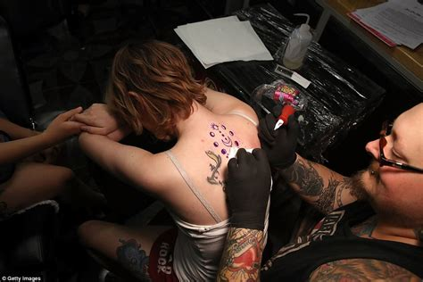 tattoo cost uk 2017 solar eclipse millions flock to c grounds and parks