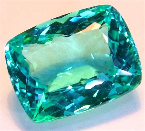 tourmaline the birthstone of october