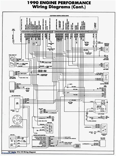 volvo penta 270 trim wiring diagram wiring diagram with