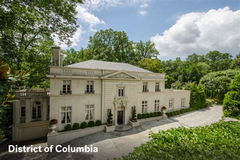 most expensive homes in washington state