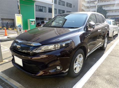 toyota company toyota company models car release information