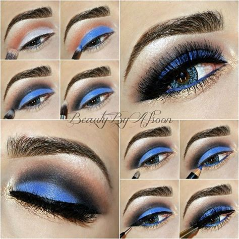 angelcontacts geo angel blue circle lens angelic beauty 30 best images about geo nudy circle lens series on