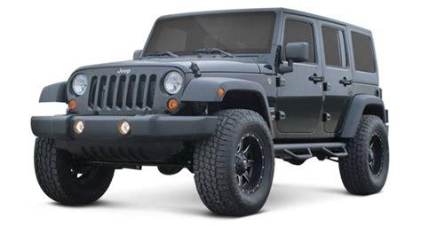 4 wheel parts truck parts jeep parts lift kits by 4 wheel parts truck parts jeep parts lift kits html