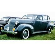 Hudson 112 Touring Sedan 1939jpg  Wikimedia Commons