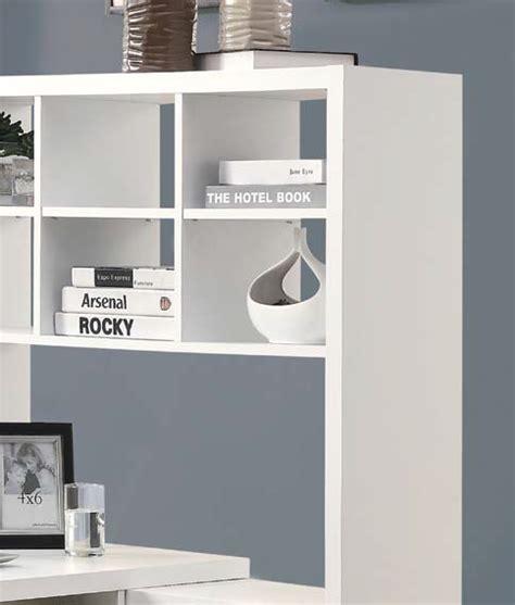 office desk shelves i7022 office desk shelves furtado furniture