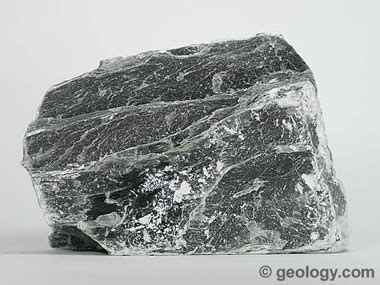 Properties Of Soapstone - the mineral talc uses properties photos