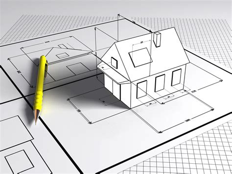 architecture blueprint wallpaper www pixshark com construction work building job profession architecture