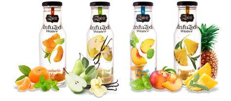 fruit infused water zpirit fruit infused water