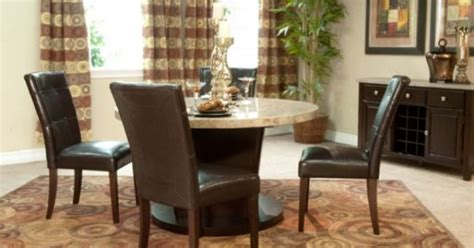 dining room sets for less mor furniture for less danville white dining room dining room sets shop rooms for the