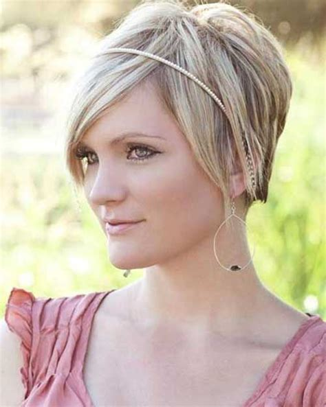 haircuts for 35 35 cute short hairstyles for women the best short