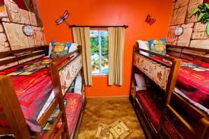 legoland florida hotel inside the magic