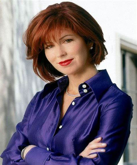 over 50 s hair condition short hair styles for women over 50 short hairstyles for