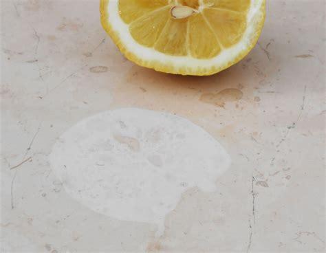 pulire pavimenti marmo lucidare marmo fai da tewe clean