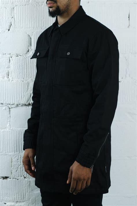 Well I Loved Hudsons Jacket by I Hudson Denim Jacket Garmentory
