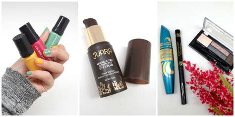 Pen Kuas Mata Ebm Single Eye Brush Bisa Un Murah By Toko Cosmetic daily 187 skin care