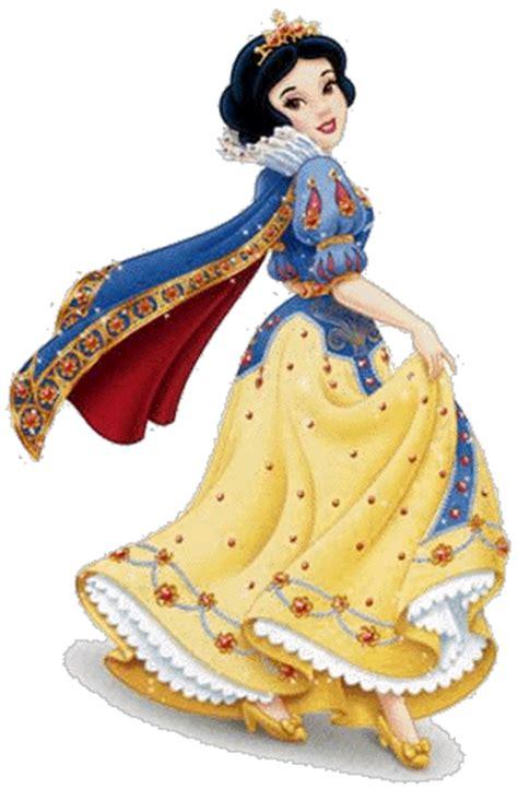 Disney Princess Snow White B5289 princess snow white embrodery designs snow white snow and princess