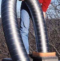 compare chimney liner installation costs