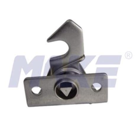 china stainless steel cabinet lock mk908 4 make locks