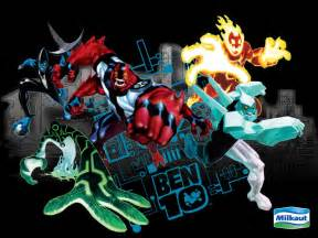 trololo blogg wallpaper ben 10 free